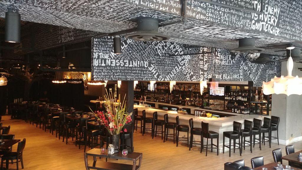 Soul Food Restaurants Jersey City