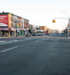 coney island avenue brooklyn ny wikipedia  [ 1280 x 957 Pixel ]