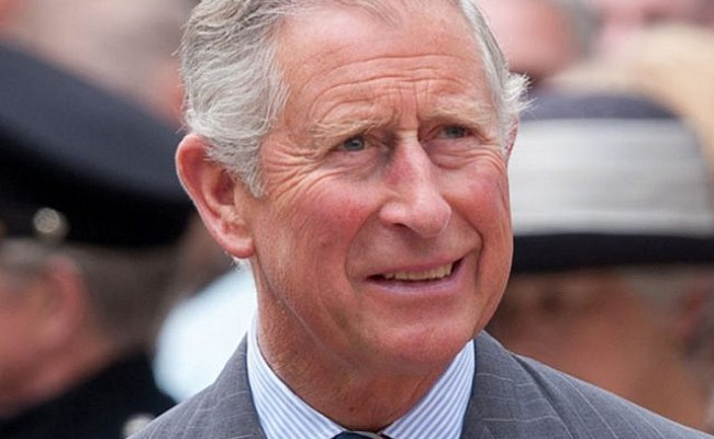 Prince Charles Israel Visit Marks A New Era In Bilateral