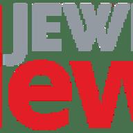 jewishnews.timesofisrael.com
