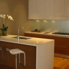 Ikea Kitchen Countertops Used Island For Sale Buyers To Get Israeli The Times Of Israel Counters Covered In Caesarstone Photo Courtesy