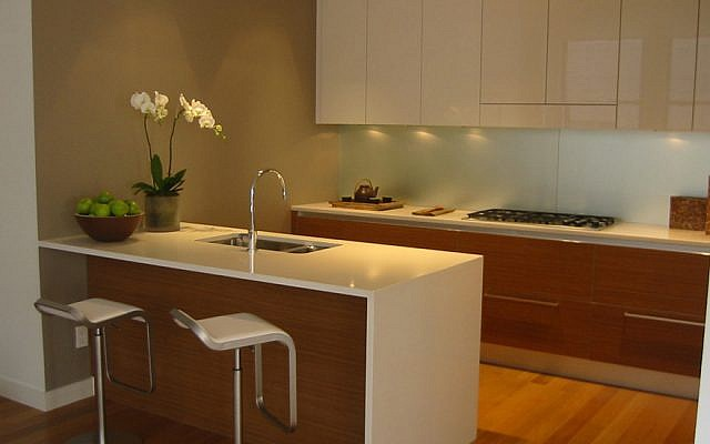 ikea kitchen countertop italian cabinets buyers to get israeli countertops the times of israel counters covered in caesarstone photo courtesy