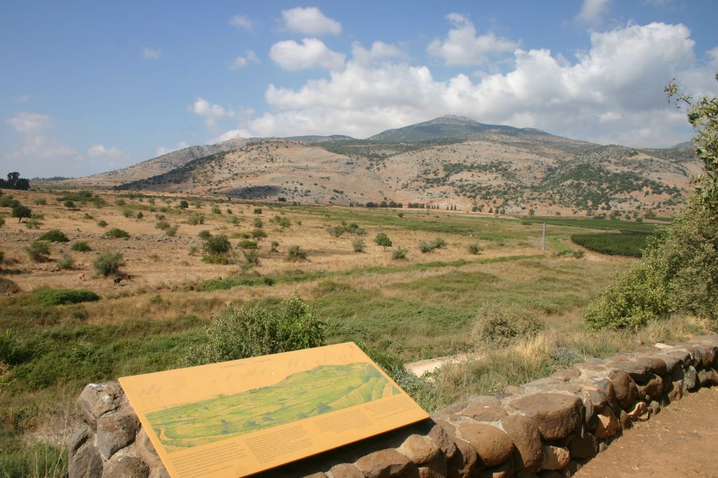 transport wheel chairs wheelchair haven at tel dan nature reserve, a little piece of heaven | the times israel