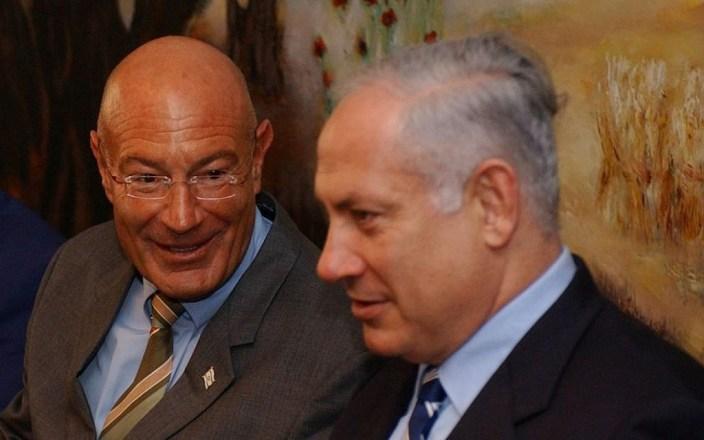 ARTIGO: Entenda melhor o caso do Primeiro-Ministro de Israel, Benjamin Netanyahu 20
