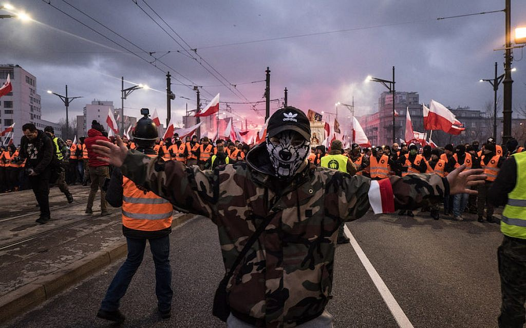 Image result for political extremists