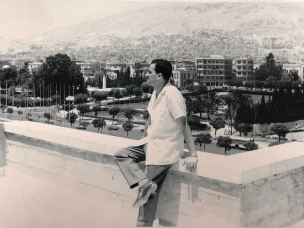 Mossad may have tried to 'kidnap' spy Eli Cohen's body from Syria 40 years  ago | The Times of Israel