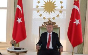 Η Τουρκία καλεί τον Ισραηλινό υπουργό σε διπλωματική διάσκεψη μετά από τριετή διακοπή