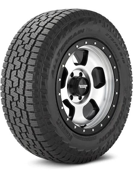 inside track online 2021 tire rack