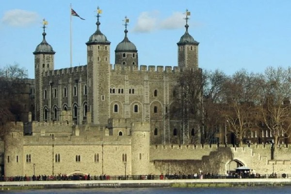 tower of london tickets # 25