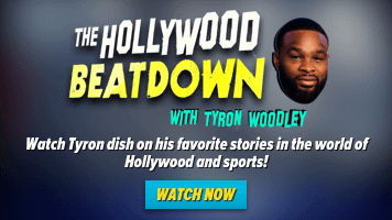 Watch The Hollywood Beatdown
