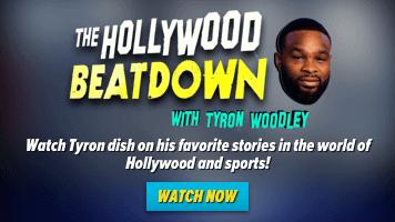 Watch The Hollywood Beatdown
