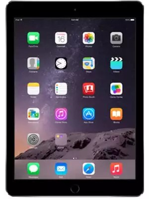 Ipad Air 2 Ou Ipad Mini 3 : Compare, Apple, Cellular, 128GB