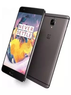 OnePlus 3T 128GB - Price in India, Full Specifications & Features ...