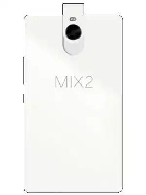 Xiaomi Mi Mix 2 Price in India: Buy Xiaomi Mi Mix 2 Online
