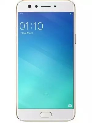 OPPO F3 - Price in India, Full Specifications & Features (22nd Apr ...