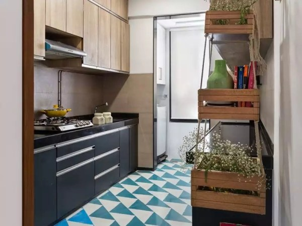urban design house kitchen urban kitchen ideas: Fresh design ideas from 20 urban