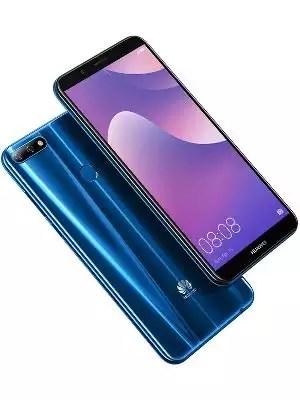 Huawei Y7 Prime 32gb Price In Kuwait Buy Online Xcite