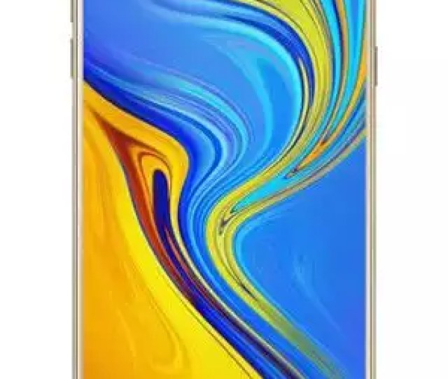 Samsung Galaxy J4 Prime Price Full Specifications Features At Gadgets Now