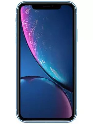 Compare Apple Iphone Xr 128gb Vs Oneplus 7 Vs Oneplus 7 Pro