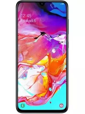 Kekurangan Samsung A50 : kekurangan, samsung, Compare, Samsung, Galaxy, Lite:, Price,, Specs,, Review, Gadgets