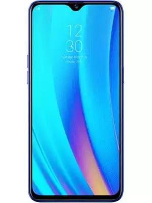 Compare Realme 3 Pro Vs Samsung Galaxy A50 Price Specs