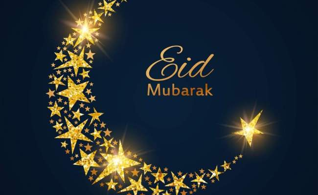 Happy Eid Ul Fitr 2019 Wishes Messages Images Quotes