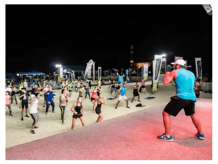MUST-DO VIRTUAL ACTIVITIES TO EXPERIENCE THE BEST OF DUBAI FROM A DISTANCE