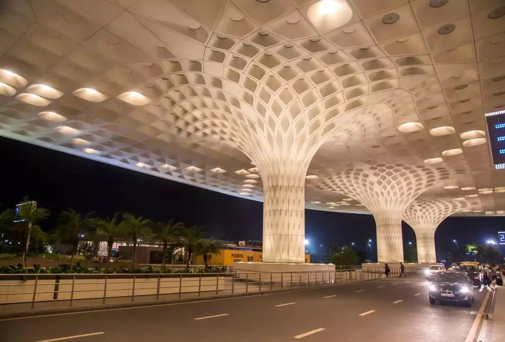 Mumbai airport quarantine rules: Things to know if you are arriving or departing