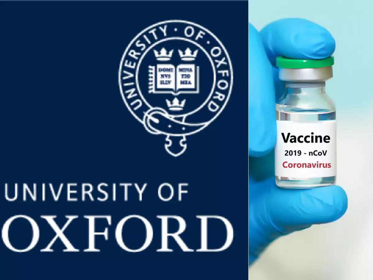 coronavirus vaccine astrazeneca s