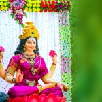 Happy Navratri 2020 Wishes Messages Quotes Images Pictures Facebook Whatsapp Status Times Of India