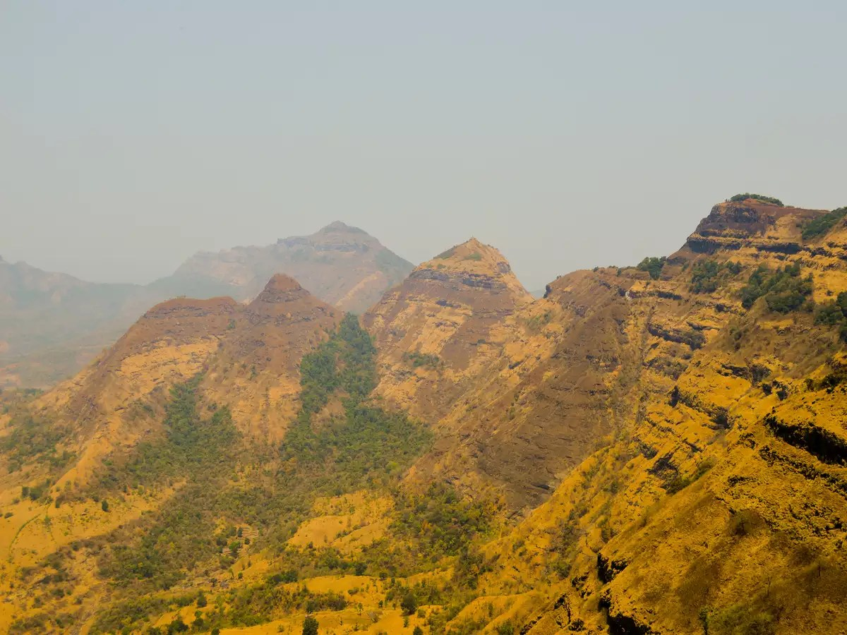 Matheran: Mumbai's popular hill station is getting a makeover to make it more tourist-friendly