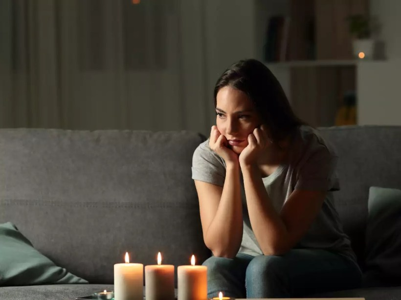 Signs that a guy is using you  | The Times of India