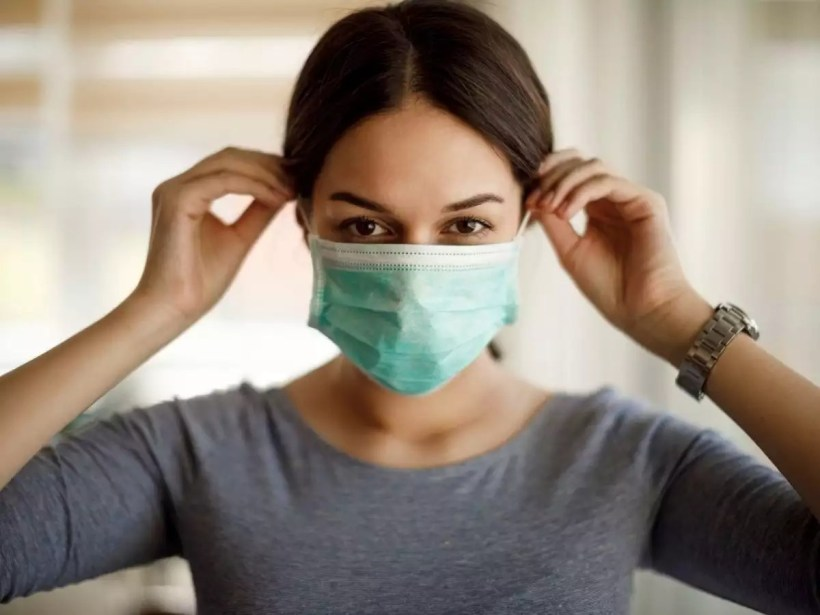 Coronavirus treatment at home: Tips to treat COVID-19 at home and everything you should know