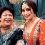 Bollywood Saroj Khan I D Lost Interest But Now Want To