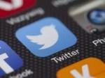 """Insta :  Twitter demande des commentaires sur sa nouvelle fonctionnalité """"flottes"""", les utilisateurs expriment à travers des mèmes"""