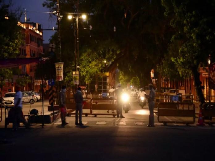 Karnataka govt may reintroduce night curfew from December 26 to January 1