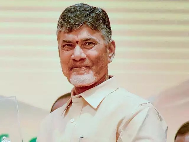 chandrababu to campaign in mumbai