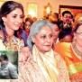 Bollywood Ritu Nanda Was The Ideal In Law