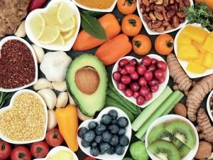 Following a vegan diet leads to poor bones?