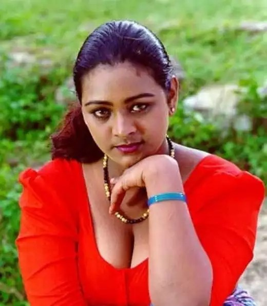 Shakeela Biopic After Silk Smitha Now Its A Biopic On Shakeela Tamil Movie News Times Of India