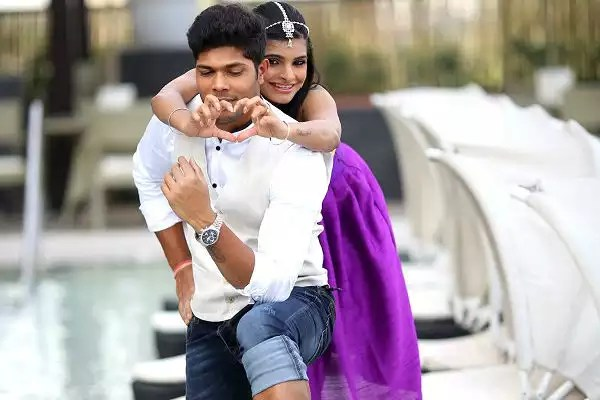 Umesh Yadav: Stop Trolling My Husband In The Middle Of