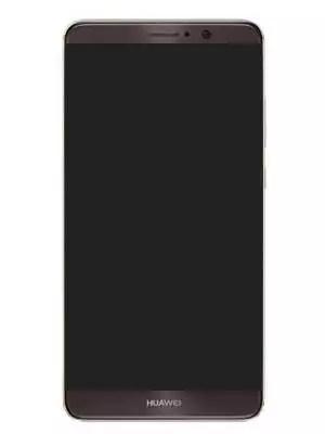 Compare Huawei Mate 10 Lite Vs Samsung Galaxy A7 2018 Price