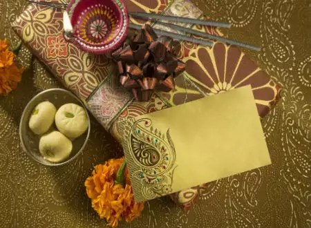 Diwali Gifts Ideas 2017 10 Awesome Gifts For Diwali Which