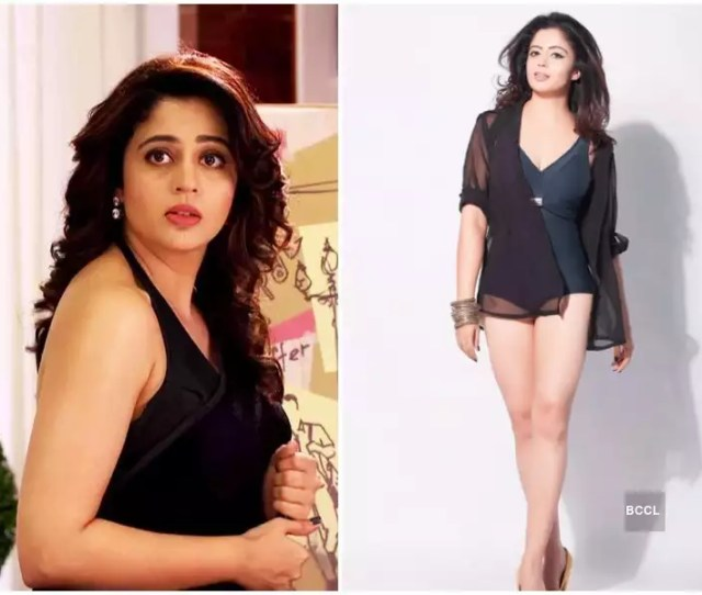 Neha Pendse Photos Checkout The Tv Actress Hot Pictures Sexy Clicks Stunning Images
