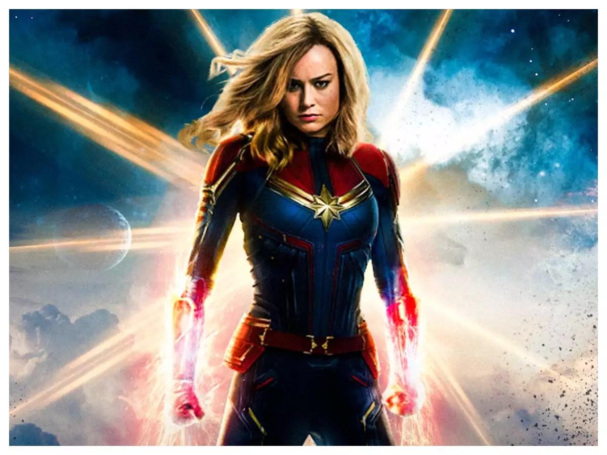 full movi captain marvel | full movie online