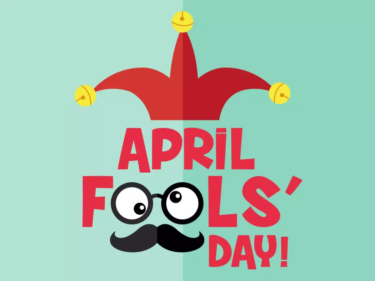 Happy April Fool S Day 2019 Wishes Messages Quotes