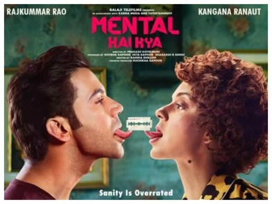 Image result for mental hai kya gifs