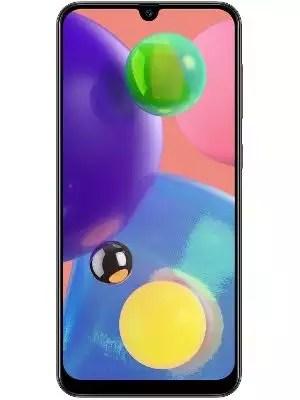 Harga Samsung A70s : harga, samsung, Compare, Samsung, Galaxy, Price,, Specs,, Review, Gadgets