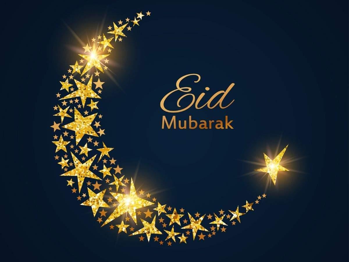 Happy Eid Ul Adha 2019 Bakra Eid Mubarak Images