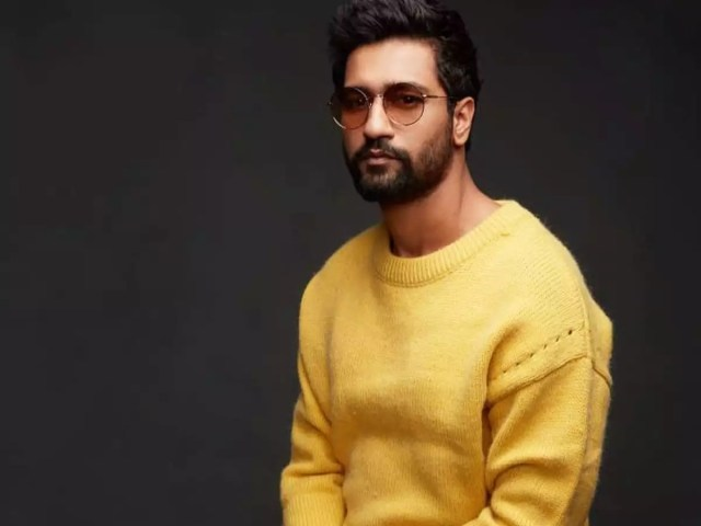 Here's the answer to whether Vicky Kaushal is single or not? | Hindi Movie  News - Times of India